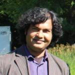 Photo of Nasir Uddin