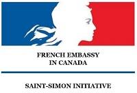 Saint Simon Logo