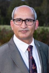 Dalbir Ahlawat